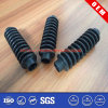 High Precision Different Size Flexible Rubber Bellows