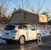 Campers Car Hard Shell Roof Top Tent