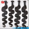 Cheap Wholesale 100% Human Unprocessed Cheap Remy Hair Bundle