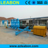 Professional Manufacturer Sawdust Drying Machine