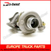 Truck Turbo Charger for Man/Daf