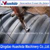 Hot Air Plastic Welder (Metabo Motor) / Plastic Hand Extruder