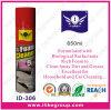 All Purpose Foam Cleaner (ID-306)