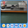 Far Infrared Automatic Moving Clothes Dryer Machine