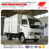 Dongfeng Light Cargo Truck for Sales in Pakistan with Cheap Price