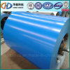 Color Coated Steel Sheet/Coil, PPGI with Good Price