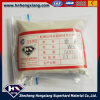 Rvd Mbd SMD Synthetic Diamond Micron Powder for Polishing Hard Metal