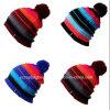 100%Acrylic Winter Ski Beanie Hat