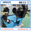 Wheel Repair Rim Straightening Machine with Lathe Function Ars26