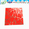250mm*7mm 2.1/2.3/2.5kg Qualified PVC Ceilings Panel for Interior Decoration (RN-79)