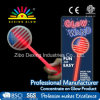Glow National Flag Wand for USA National′s Day