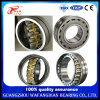 Double Row Spherical Roller Bearings 22310 22310c 22310ca W33 Self-Aligning Roller Bearing with Good Price