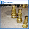 Drill Bits for Stone Bits for Low Pressure Hammers