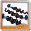 Can Be Color Brazilian Body Wave Virgin Hair