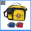 Kids Bag for Lunch, Insulated Cooler and Cooler Bag