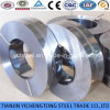 Ba Surface Stainless Steel Coil