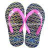 Woman Beach Rubber Flip Flops