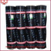 Self Adhesive Bitumen Waterproof Membrane, 1.2mm Bituminous Waterproof Membrane