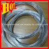 ASTM B348 Ta1 Ta2 Ta3 Tc4 Titanium Welding Wire