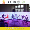 Cost-Effective P16 Full Color Semi-Outdoor LED Screen