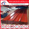 Prime A792m Prepainted Galvalume Corrugated Roofing Sheet