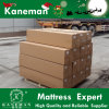 High Quality Cheap Price Memory Foam Mattress