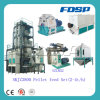 Popular Design Small Poultry Feed Mill Animal Feed Pellet Machine