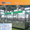 Drinking Water Filling Machine (CGN50/50/15)