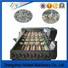 High Quality Low Price Shrimp Peeler Machine