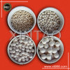 Zeolite Molecular Sieve 3A for Ethanol Drying