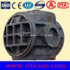 Fine Large Casting Hydropower Ball Valve