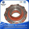 Cast Iron Factory Price Truck Wheel Hub for Heavy Truck
