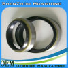 Outer- Framework Oil Seals/Rubber Oil Seal