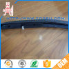 Flexible Rubber Edge Trim Rubber Molding Trim Rubber Flooring Trim