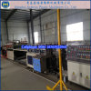 PVC Celuka Foam Board Extrusion Machine
