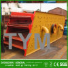 Common Used Vibrating Screen with High Performance