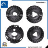 13HP Gx160 5kw Gasoling Engine Spare Parts Fly Wheels