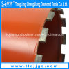 Diamond Core Drill Segment-Shank Drill Bits-Diamond Drilling Bits