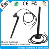 External Antenna Ra0g16182004 Sucke Antenna for Mobile Communications Radio Antenna