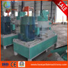 Hotsale Ring Die Wood Sawdust Pelleting Machine