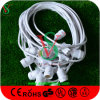 E27 LED Belt Light Christmas Decoration Light