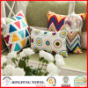 2017 New Design Digital Printed Cushion Cover Sets Df-C358