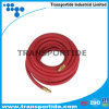 Good Quality Flexible Wrapped Steam Hose