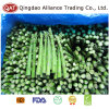 2017 New Crop Asparagus with Good Price