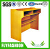 Made of Melamine Board Teacher′s Table (SF-01T)