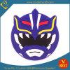 Custom Logo High Quality Cartoon Soft PVC Coaster