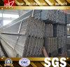 Equal 63*5 Angle Steel