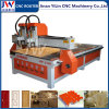 1530 CNC Router Machinery for Panel Furniture Door Carbinet