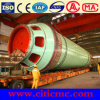 Cement Grinding Mill Plant&Cement Grinding Ball Mill