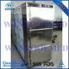Stainless Steel Morgue Refrigerator